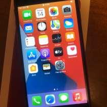IPhone 8 64gb, в Брянске