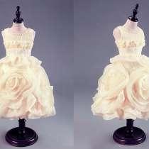 Платье для принцессы, в г.Кривой Рог