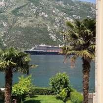 Продам Виллу в Черногории, на море, в г.Котор