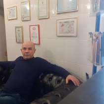 Сергей, 47 лет, хочет познакомиться – Познакомлюсь с девушкой, ищу серьезные отношения, в Ступино