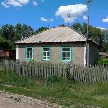 Продам дом в Бобково, в Рубцовске