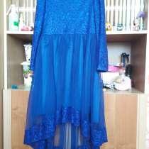 Продам платье, одевали два раза, в отличном состоянии, в Тамбове