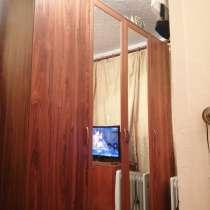 Продам, шкаф вместительны, почти новый, в г.Байконур