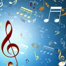 Уроки вокала, для взрослых и детей, в Вологде