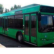 МАЗ 103564, в Ростове-на-Дону