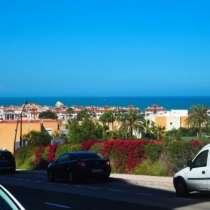 Недвижимость в Испании, Квартира в Торревьехе, в г.Торревьеха