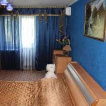Cдaeтcя посуточно одна комнатная, квартира, в Астрахани