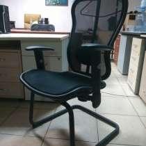 Мебель офисная и для дома, дачи, б/у и новая, в Орле