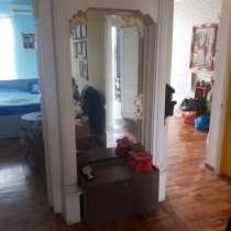 Продаю квартиру, в г.Баку