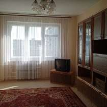 Сдам 2-ю квартиру в Дзержинском р-не, в Волгограде