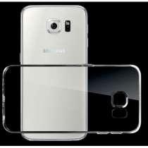 Продам телефон Samsung J4 2018, в идеальном, новом состоянии, в Томске
