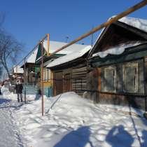 Продажа дома, в Екатеринбурге