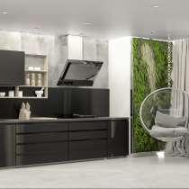 Лучший дизайн для Вашего дома!, в г.Тбилиси