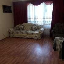 Обмен или продажа квартиры, в Краснодаре