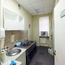 Универсальное помещение 104 кв. м сдается в аренду, в Санкт-Петербурге