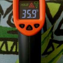Пирометр smart sensor AT380+, в Сочи