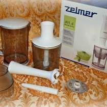 Комплектующие Блендера Zelmer 491.4 (Symbio), в г.Днепропетровск