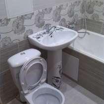 Укладка плитки. Ремонт ванной комнаты под ключ, в г.Минск