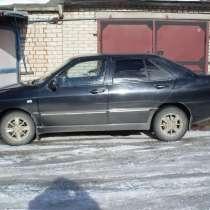 """Продам автомобиль """"Чери-Амулет"""" 3007 года выпуска, в Лесной"""
