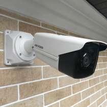 Установка систем видеонаблюдения, в Нижнем Тагиле