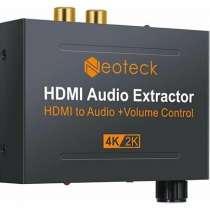 NTK053-усилитель наушников,ЦАП,конвертор HDMI в Spidf,аналог, в Саратове