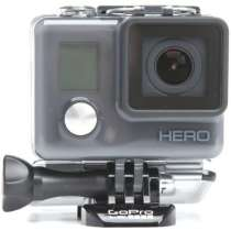 Камера GoPro HERO, в Уфе