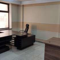 Сдаю офисное помещение, в г.Бишкек