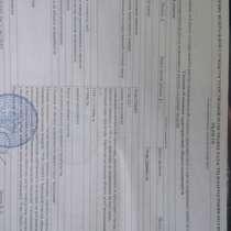 Продам участок в поселке Николаевка ЕАО, в Хабаровске