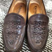 Туфли женские, в Дзержинском