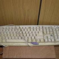 Клавиатура м. Сходненская, в Москве