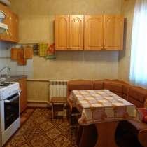 Дом с удобствами 58м Симферополь, в Симферополе