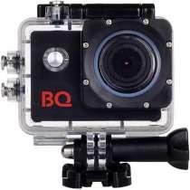 Экшн-камера BQ Mobile C001 ADVENTURE, в г.Тирасполь