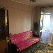 Продам 3-х комнатную квартиру, в Красноярске