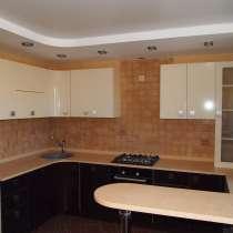 Ремонт кухни и не только. Все виды ремонтных работ. Гарантия, в Нижнем Новгороде
