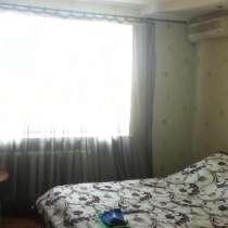 Сдам 1 комнатную квартиру на Базарной!, в г.Одесса