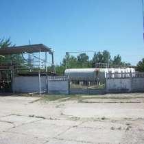 Продам нефтебазу в Керчи (Крым), в Керчи