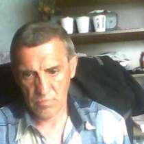 Игорь, 53 года, хочет познакомиться – какого обьявления ворос непонятен, в Кинешме