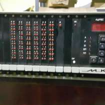 Микроконтроллеры МКП-1 для управления станками с ЧПУ, в г.Мелитополь
