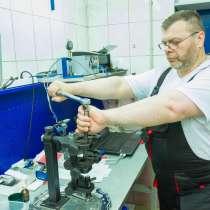 Участок ремонта дизельных форсунок CR common rail, в г.Жлобин