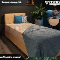 Кровать с подъемным механизмом «Фрегат» (любая расцветка), в Владивостоке
