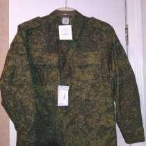 Куртка камуфляж подростковая, в Лыткарино