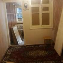 Продам квартиру 25м2 в Сочи(Хоста), в Сочи
