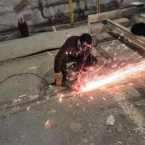 Мондаж демонтаж ремонт строительство, в Нижнем Тагиле