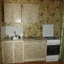 Предлагаю квартиру для съема на длительный срок, в Рыбинске
