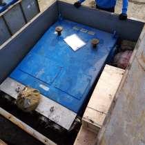 Агрегат насосный плунжерный 5ZB 30/35, в Уфе