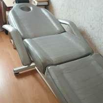 Продам 2 кресла косметологических, в Екатеринбурге