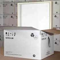 Термоконтейнеры новые мтп-L80, в Брянске