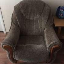 Кресло, в Раменское