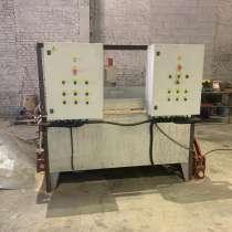 Продам оборудование по производству евродров GROSS GP 400, в Хабаровске