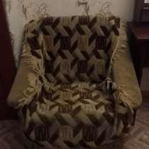 Отдам бесплатно два кресла, в Пензе